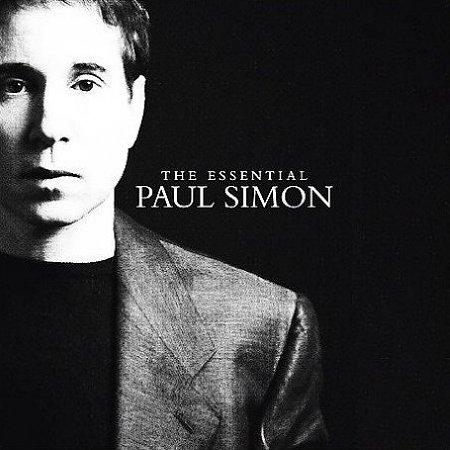 Paul Simon Ps-best-the-essential