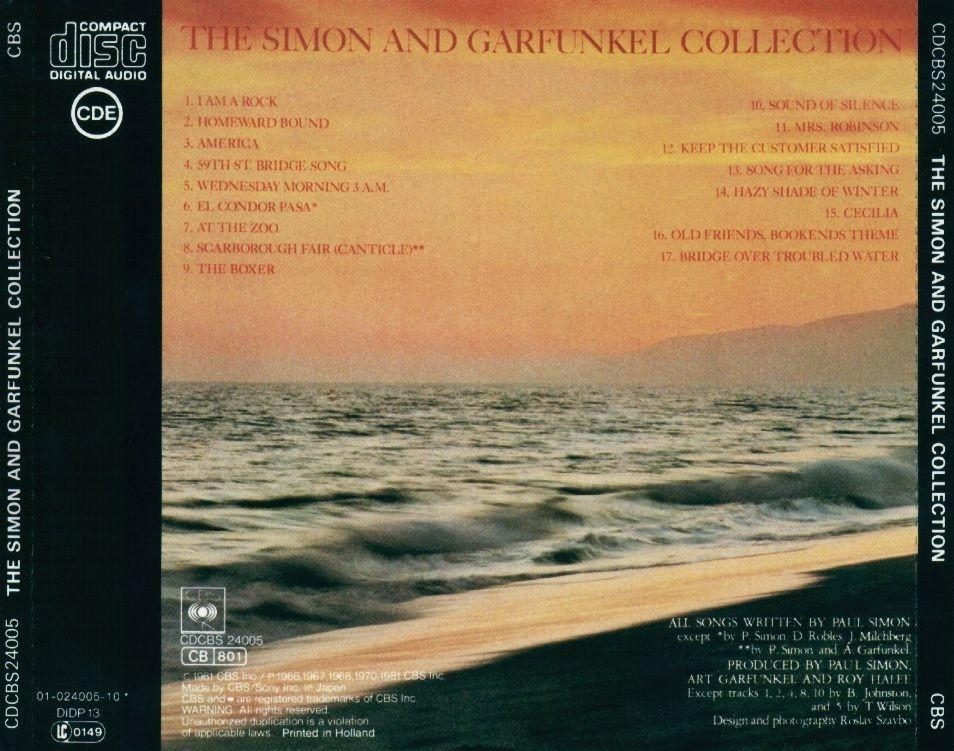 Lyric simon and garfunkel america lyrics : Simon & Garfunkel